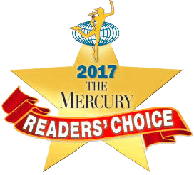 Readers Choice 2017 Pottstown Auto Wash